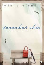 Novel Ilana Tan Season To Remember Pdf Gratis